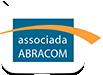 Associada ABRACOM